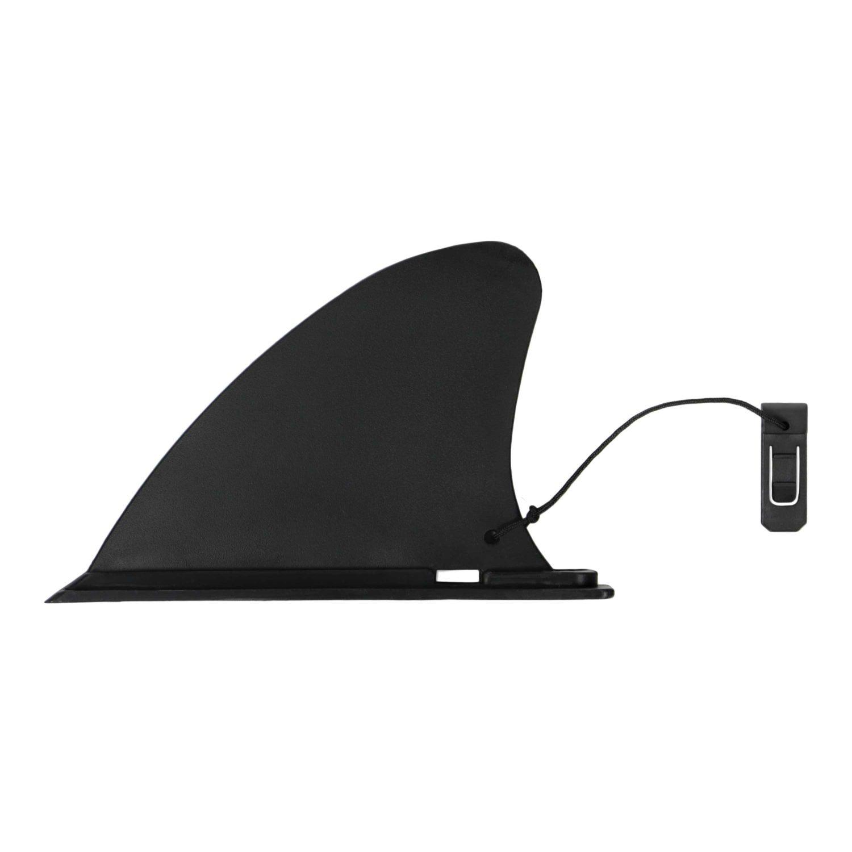 Supboard_FabricBoard-Fin