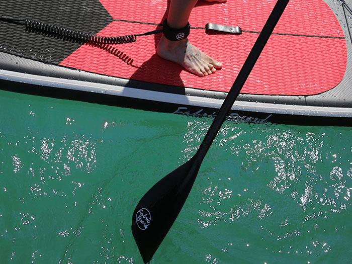 Paddle surf board best value for money