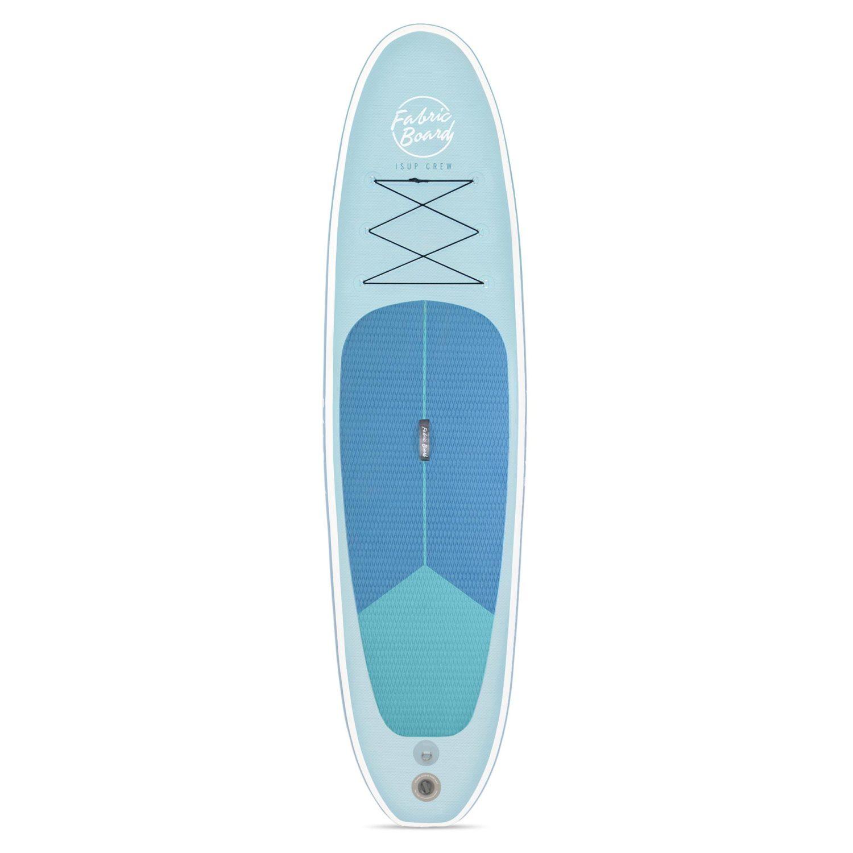 FabricBoard_iSUP-10-6_Blue-2