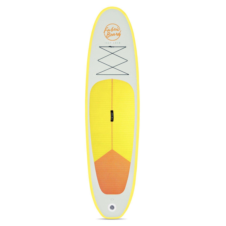 FabricBoard_iSUP-10-6_Orange_Cream-0