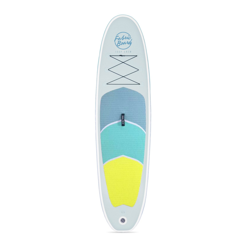 FabricBoard_iSUP-10-Blue&Green&Yellow